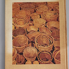 Collection of 8 Nantucket Reference and Coffee Table Books