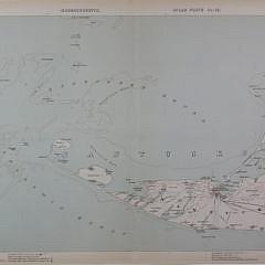 26-1950 Atlas Plate A_MG_0038
