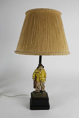 27-1950 Doorstop Lamp A_MG_9998
