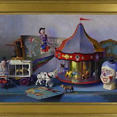 3-4113 Carousel A_MG_9617