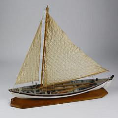 32-4962 Whaleboat A_MG_0330