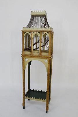 36-3978 Bird Cage A_MG_9787