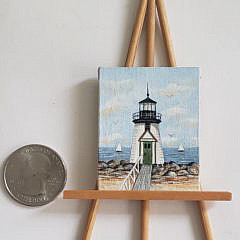 36-4902 Brant Point Miniature A
