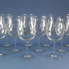 37-4878 Riedel Glasses A_MG_0274