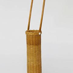 41463 Willer Basket A_MG_0159 2