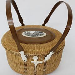 41465 Basket A_MG_0168 2