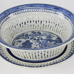 42-4208 Chestnut Basket A_MG_0220