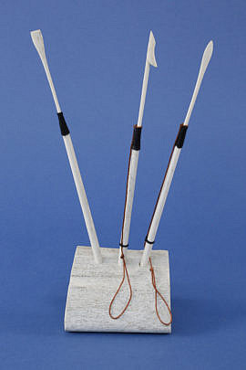 4962 Whaling tools A_MG_0322