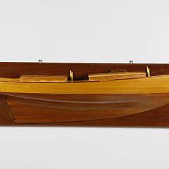 597-1865 Half Hull A_MG_9891
