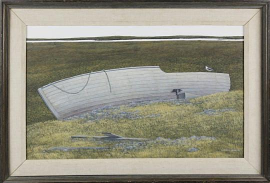 600-1865 On the Marsh A_MG_9885
