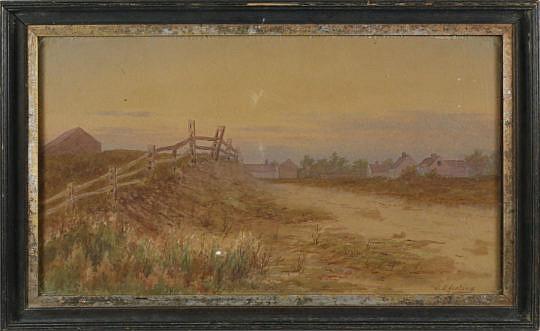 610-1865 Nantucket Sunset A_MG_9879