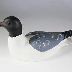 63-4962 Gull Decoy A_MG_9372