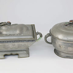 89-4900 Chinese Pewter A_MG_0152