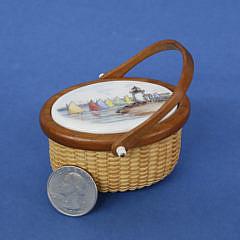 99-4962 Miniature Basket A_MG_0306
