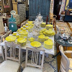 April 24 Auction Preview 10 IMG_0852