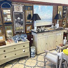 April 24 Auction Preview 11 IMG_0853