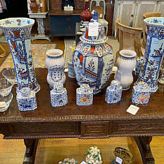 April 24 Auction Preview 15 IMG_0858