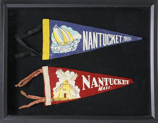 1603-54 Pennant Flags A_MG_9907