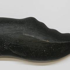 1-4973 Sperm Whale A_MG_0516