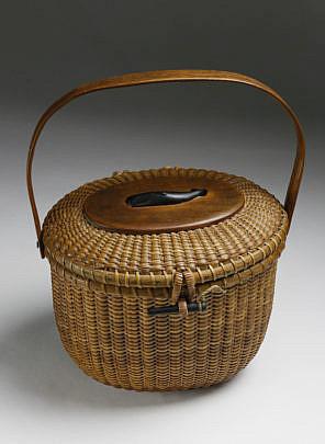 1-4979 Friendship Basket A_MG_0603