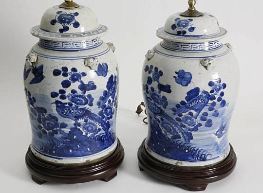 101 Temple Jar Lamps A_MG_0681
