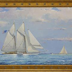 133-3520 Sailing Harbor A_MG_0054