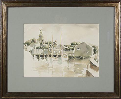 15-4470 Nantucket Harbor A_MG_9988