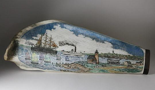 19-4935 Michael Vienneau Scrimshaw Panbone A_MG_1500 2