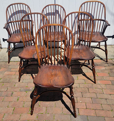 2-4983 Chairs A 20210507_111346