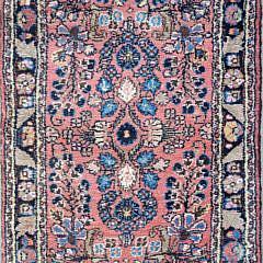 606-1865 Sarouk A 20210520_144848