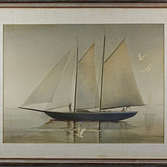 "1-4955 Perrin ""Sailing"" A_MG_2255"
