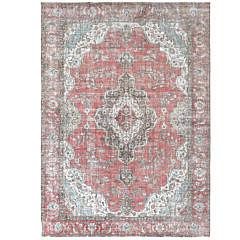 105-4700 Persian Tabriz A 001