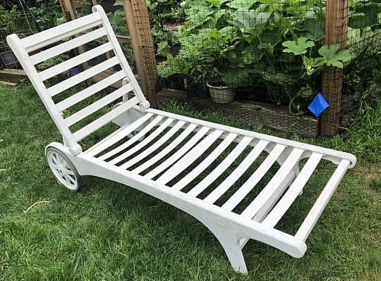 49-3978 Chaise A IMG_7713