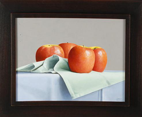 8-5015 Janet Rickus OOB Apples A_MG_5554