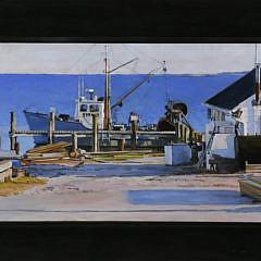 23-5015 Peter Poskas OOB Wharf A_MG_5560