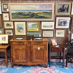 Late-Summer Weekend Auction ~ Saturday, August 28 at 9:30am Preview 13