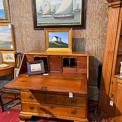 Late-Summer Weekend Auction ~ Saturday, August 28 at 9:30am Preview 15