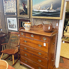 Late-Summer Weekend Auction ~ Saturday, August 28 at 9:30am Preview 17