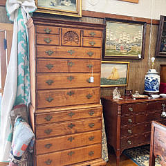 Late-Summer Weekend Auction ~ Saturday, August 28 at 9:30am Preview 18