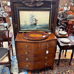 Late-Summer Weekend Auction ~ Saturday, August 28 at 9:30am Preview 9