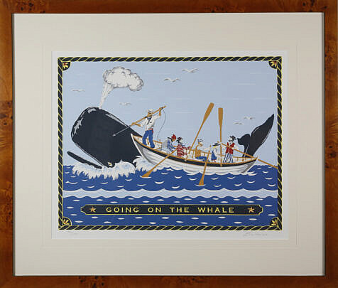 20-5041 Pair Eric Holch Prints A_MG_7712
